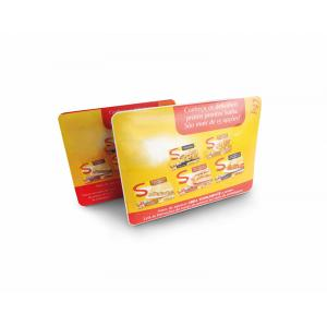 Line READY MEALS
