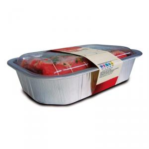 Map Rigid Lid