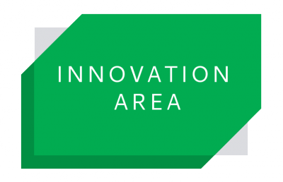 Innovation Area