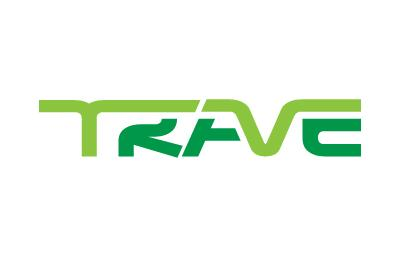 Trave Tray Sealers